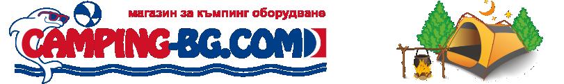 CAMPING-BG.COM